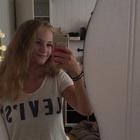 Susanne Pedersen Thon