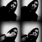 Loucia
