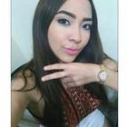 Aissa Sanchez