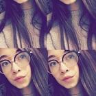 Abigail Dela Vega C