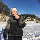 Hanne Gabrielsen Aas