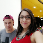 Gissel Ruiz