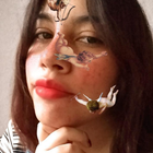 Daiiana Loopez