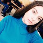 Яна Василева