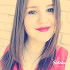 Ana Cris Tg