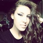 Jessica Parenza