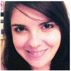 Angélica Souto