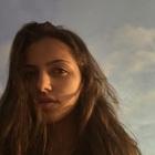Carine Andrade