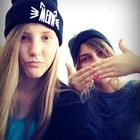 Joo & Bum