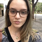 Kamila Araújo Boalente