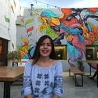 Salma Rodriguez