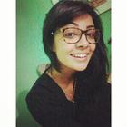 Thayssa Videira