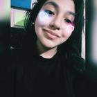 Annie M.Castillo ♛.