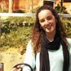 Rita Almeida Oliveira