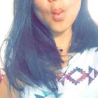 Sahiana Tello