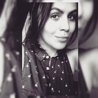 Natalia Rodriguez ⚽