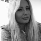 Sara Pekkarinen