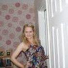 Katie Baldry