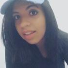 Eduana