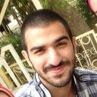 Mustafa Zuhair