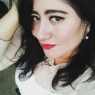 Marja Ivonne Sandoval Alba