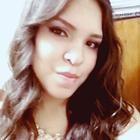Susy Valenzuela
