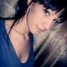 Arina Rossiyskaya