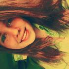 Laura *.*