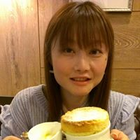 Kiyomi Iwasaki