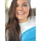 Brooke McClellan