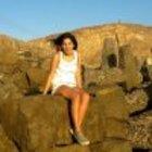 Marinna Castillo Araya