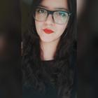 Sarai_AM