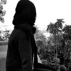 Salma Muhammed ❮❮❮❮