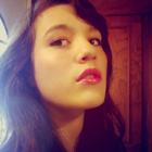 Sarah Paniagua