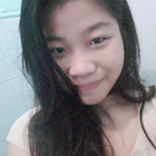 Patricia Domasig