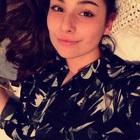 Palmira Rodriguez