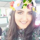 Aylin Alvarado