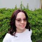 Elisa Angel