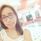 Lucía ≧﹏≦
