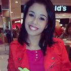 Tatiane Cunha ♡