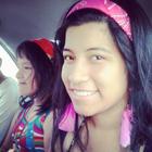 Melany Padilla Morante