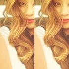 Amber Gomez