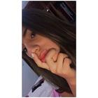 Brenda Dominguez