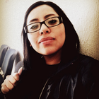 Eliza Hernandez