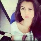 Zahraa Ibrahim