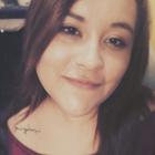 Lizeth Gomez