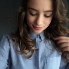 Brigitta Tutervai