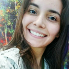 Evelyn Cristina Art
