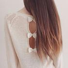 Andreita styles♡