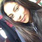 Mariaa Gonzalez